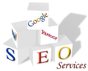 SEO Services India - Top SEO Companies India
