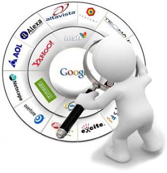 Creative SEO Services Hyd India by SEO Rank Raisers HYD